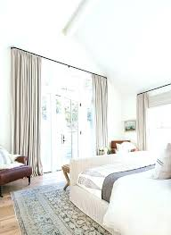 curtains for master bedroom master bedroom curtain ideas curtains for master bedroom custom
