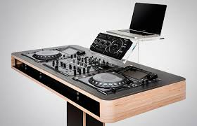 dj table for beginners best dj table for beginners home decorating ideas
