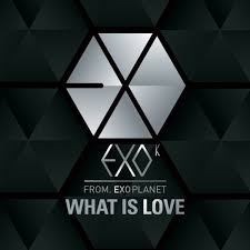 exo growl lyrics exo lyrics index always dreaming high for you