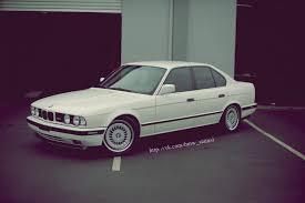 bmw m5 e34 bmw 4ever pinterest bmw m5 bmw and car stuff