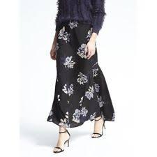 flowy maxi skirts banana republic maxi skirts for ebay