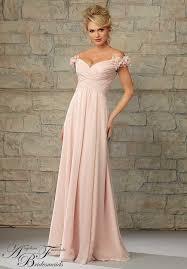 dar lynn u0027s bridal u0026 formal wear