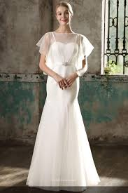 simple wedding dresses uk simple wedding dresses uk free shipping instyledress co uk