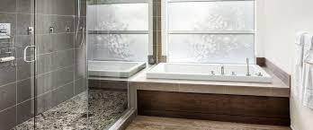 glass castle shower doors nj custom frameless shower door