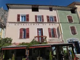 chambres d hotes castellane hotel du roc castellane voir les tarifs 40 avis et 10 photos