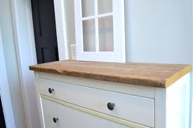 Ikea Kitchen Cabinet Hacks A Simple Ikea Hemnes Shoe Cabinet Hack Newlywoodwards