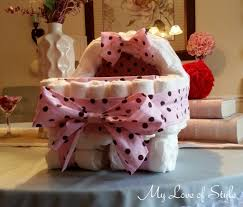 35 diy baby shower ideas everyone needs to know about u2013 cute diy