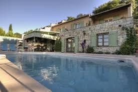 chambre d hote provence avec piscine chambre d hôtes les adrets à vins sur caramy en provence verte