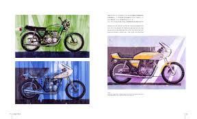 honda design book visordown
