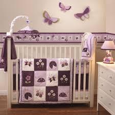 Lambs And Ivy Mini Crib Bedding by Crib Bedding For Girls Baby Nursery Baby Bedroom Nursery