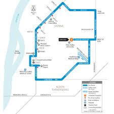 desain lop jagong ovu loop bus route parkersburg wv mid ohio valley transit authority