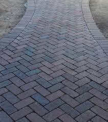 Home Depot Patio Bricks by Garden Patio Pavers Home Depot Lowes Holland Pavers Pavers