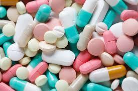 Obat Oxycodone is zoloft a stimulant overnight shipping