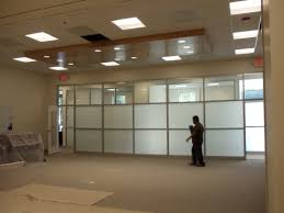 glass wall door systems ehd glass lake zurich illinois proview