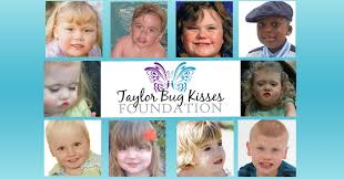 Clothing For Children With Autism Taylor Bug Kisses Foundation Sensory Friendly Clothing