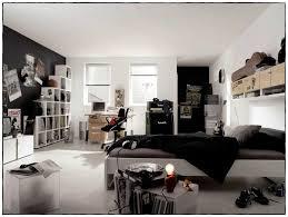 chambre ado moderne ph nom nal chambre ado gar on moderne chambre moderne ado garcon