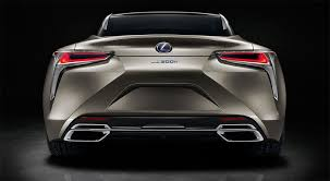 lexus paint colors discussion top five legendary lexus paint colors lexus enthusiast