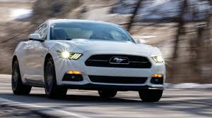 mustang 50th anniversary edition ride 2015 mustang 50th anniversary edition