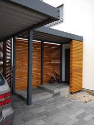standard garage size carports standard car width what is the size of a double car