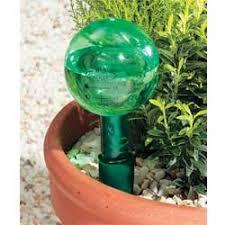 self watering pots for your indoor plants apartmentgyan u0027s blog