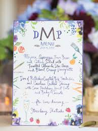 Decorative Wedding House Flags 20 Easy Ways To Decorate Your Wedding Reception