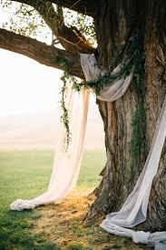 best 25 yard wedding ideas on pinterest outdoor wedding