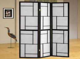 folding screen room divider excellent foldable room divider ikea photo design ideas surripui net