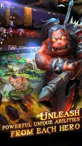 Home Design 3d Obb Download Heroes And Titans 3d 1 6 1 Apk Obb Data File Download