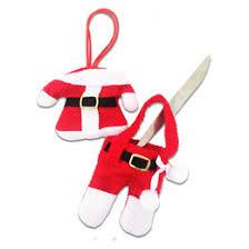 handmade santa ornaments handmade santa claus ornaments