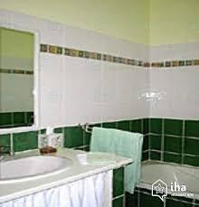 chambre d hote castillon du gard chambres d hôtes à castillon du gard dans un parc iha 38986