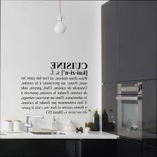 stickers meuble cuisine meuble cuisine stickers meuble de cuisine