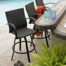 Bar Height Patio Chair Cheap Bar Height Patio Chair Find Bar Height Patio Chair Deals On