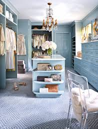 Luxury Homes Interior Design Pictures 14 Walk In Closet Designs For Luxury Homes