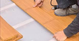 Laminate Flooring Manufacturers Floor Laminate Wood Flooring Satin Finish Hardwood Installation