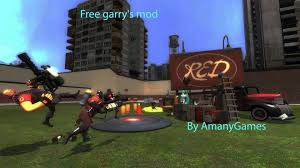game like garry s mod but free how to get prophunt and garrys mod free youtube