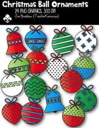 the country porch features ornaments for