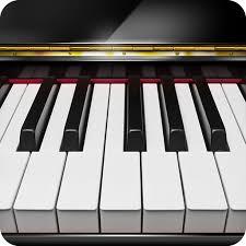 amazon com piano free virtual piano keyboard with games to