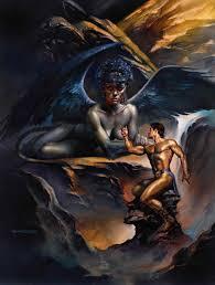 Tiresias The Blind Prophet Foreshadowing In Oedipus The King Schoolworkhelper
