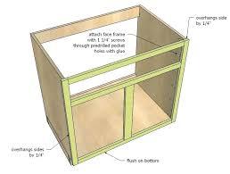 kitchen base cabinets cheap kitchen base cabinet ikea kitchen base cabinet legs whitedoves me