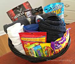 easter basket for easter baskets two ways between weekdays