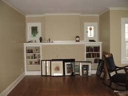 Best Paint Colors Images On Pinterest Interior Paint Colors - Color of paint for living room