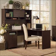 Executive Office Desks For Home Furniture Executive Office Desk Inspirational Darby Home Co