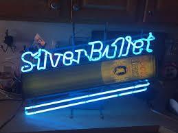 vintage coors light neon sign vintage coors light beer bar neon sign antiques in dover de