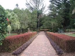 Rockhton Botanic Gardens And Zoo Rockhton Botanic Gardens
