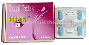 cialis 8 tablet cialis 30 day free trial coupon
