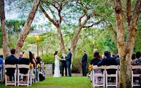 outdoor wedding venues san diego the top 10 outdoor san diego wedding venues mywedding
