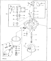 odem carburetor wiring diagram 2007 13 suzuki carburetor wiring