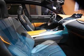 lexus ux concept interior lexus concept car interior car pictures
