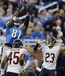 124 best detroit lions images on detroit sports