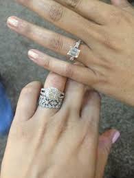 wedding rings in jamaica fairy new wedding rings wedding rings in jamaica